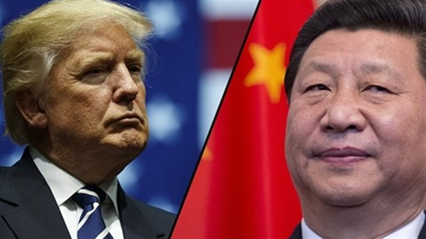 Mỹ điều tra Trung Quốc hậu nhận vơ tứ đại phát minh