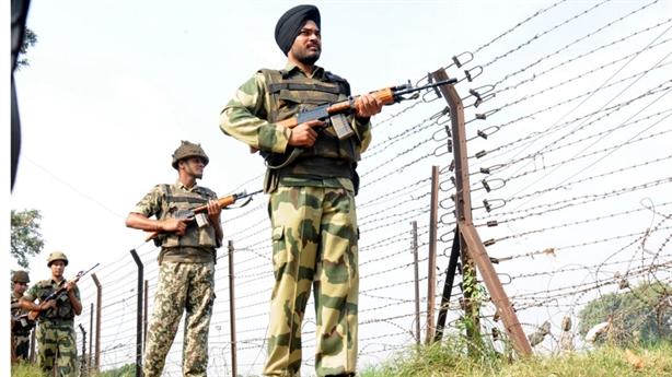 Trung Quốc nổi giận khi Nhật ủng hộ Ấn Độ tại Dokalam