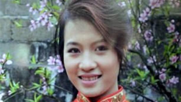 Người đẹp Việt bị thiêu chết ở Anh: Người thân nói gì?