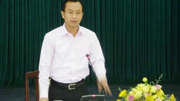 Vụ Chủ tịch Đà Nẵng bị dọa: Ông Xuân Anh nói gì?