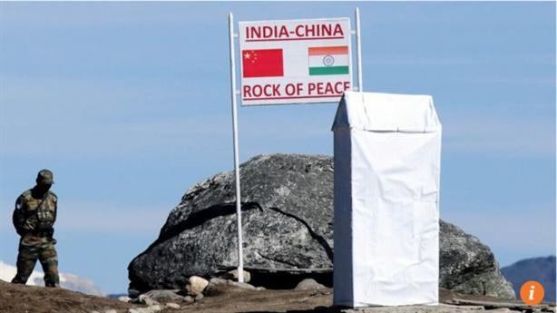 Ấn Độ dịu giọng sau lời đe của Trung Quốc