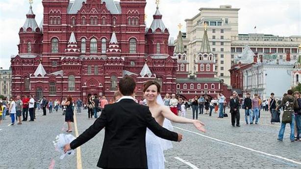 Nga trả hết nợ thời Liên Xô