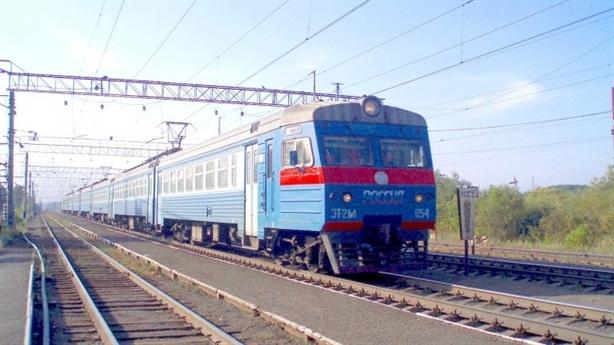 TQ muốn làm đường sắt tốc độ cao: Khi nhiều tai tiếng...