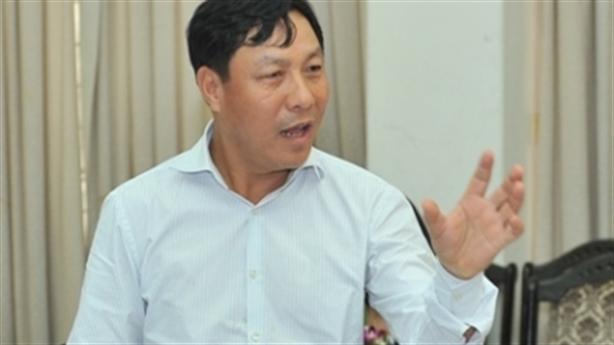 Thứ trưởng Bộ KHĐT nói thẳng lỗ hổng BOT
