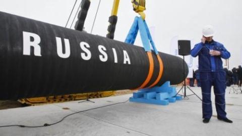 Mỹ 'mất cả chì lẫn chài' sau trừng phạt Nga