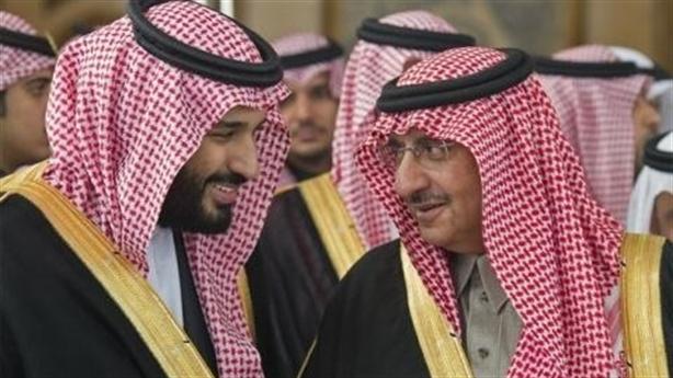 Khủng hoảng Qatar: Liên minh phong toả đã hoàn toàn thất bại?
