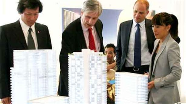Hơn 750 người nước ngoài được sở hữu nhà tại Việt Nam