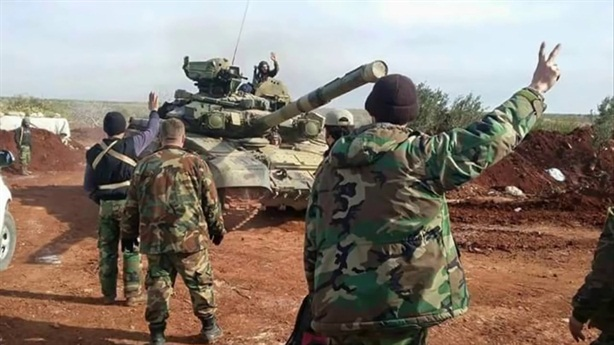 Nga có phiên bản T-90 bắn chính xác tuyệt đối