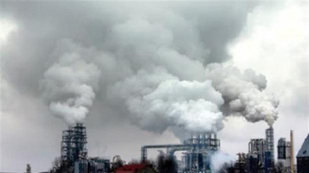 14 nhà máy nhiệt điện bủa vây ĐBSCL: Hậu quả khôn lường
