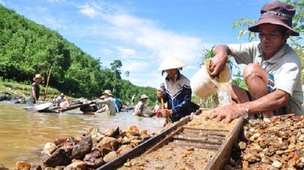 Nguyên nhân kinh hoàng vụ sát hại 18 người ở Quảng Nam