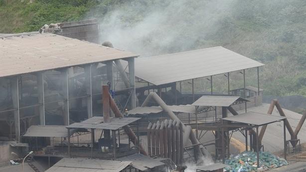 Dân nhiễm độc chì, nhà máy chì thỏi phải bồi thường