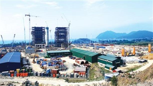 Formosa tuyển hơn 1.000 lao động: Không tuyển nước ngoài