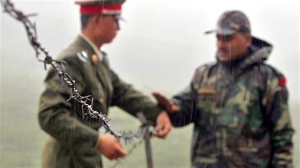 Chiến tranh hạt nhân Trung - Ấn liệu có xảy ra?