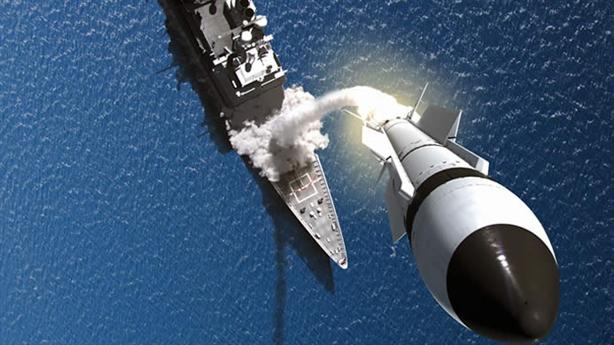 Mỹ không tin SM-3 trong nhiệm vụ đối phó Triều Tiên