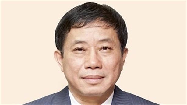 Vụ Hà Văn Thắm: Khởi tố thêm nhiều cán bộ PVN