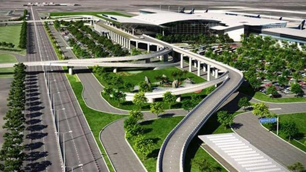 Geleximco muốn cùng Trung Quốc xây Long Thành: Nói thẳng!