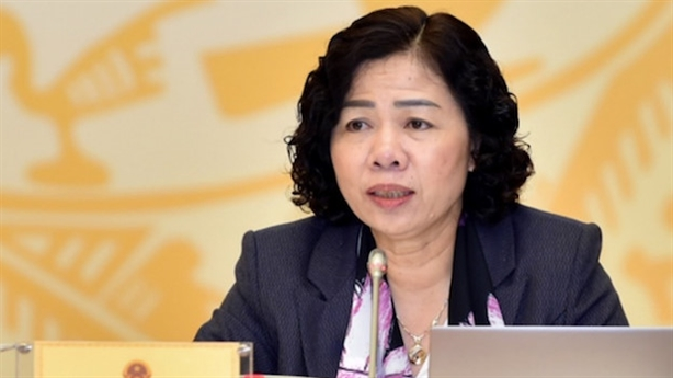 Bộ Tài chính muốn giảm một loạt thuế, phí cho doanh nghiệp