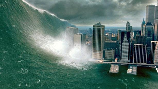 Mỹ nói thẳng về siêu ngư lôi tạo sóng thần của Nga