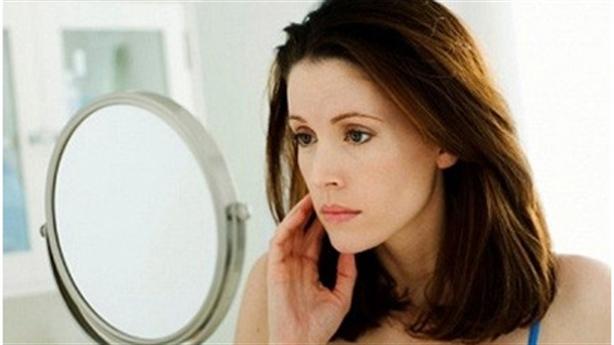 Phụ nữ mãn kinh ngày càng trẻ hóa
