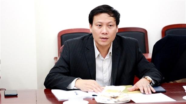 Việt Nam tham gia FTA thế