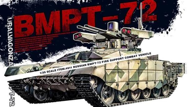 """Hai địch thủ Israel-Syria cùng mua """"Kẻ hủy diệt"""" Terminator-2: Quá muộn"""