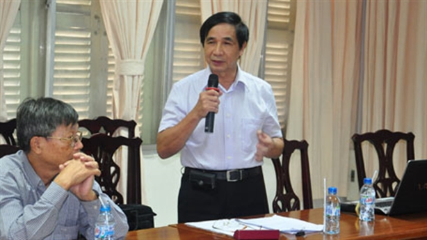 Việt Nam tham gia FTA thế hệ mới: Nỗi lo rất lớn
