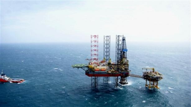 PV DRILLING III:Thực hiện chiến dịch khoan của Murphy Phương Nam Oil
