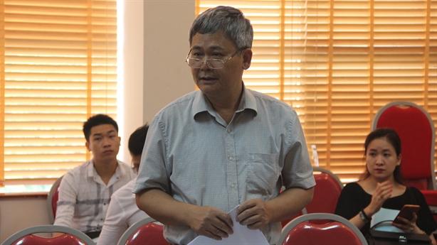 Việt Nam tham gia FTA thế hệ mới: Đón đầu thuận lợi