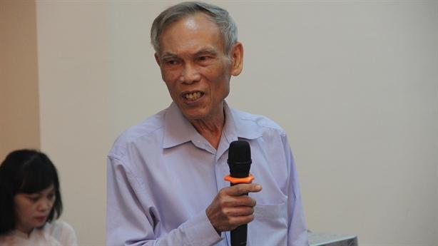 Việt Nam tham gia FTA thế hệ mới: Bước ngoặt TPP