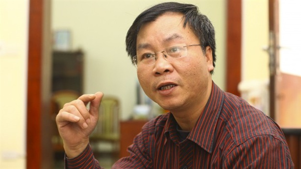 Việt Nam tham gia FTA thế hệ mới: Bài học Campuchia