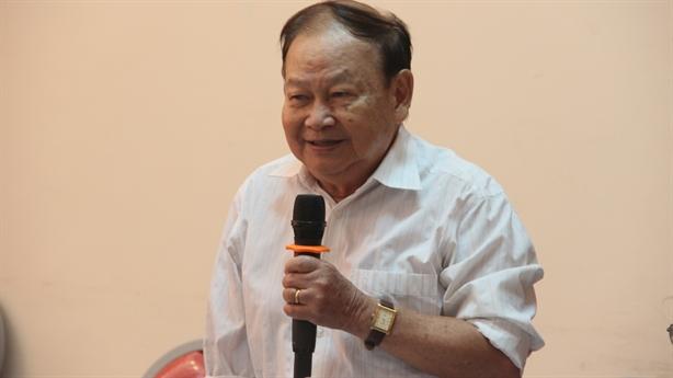 Việt Nam tham gia FTA thế hệ mới: Tránh hô khẩu hiệu!