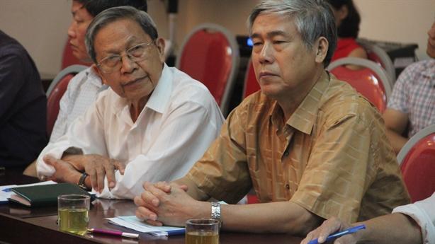 Việt Nam tham gia FTA thế hệ mới: Hai điểm trọng tâm