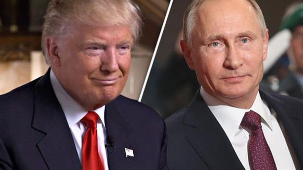 Đoán lý do thật ông Putin vắng mặt tại phiên họp LHQ