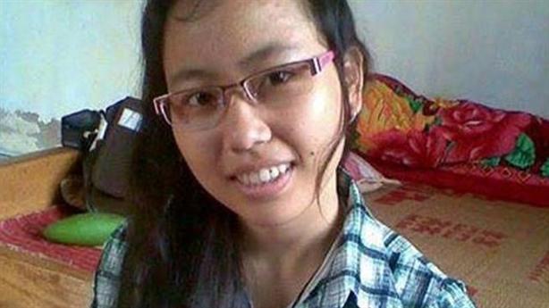 Nữ sinh đại học y mất tích: Cuộc gọi người đàn ông