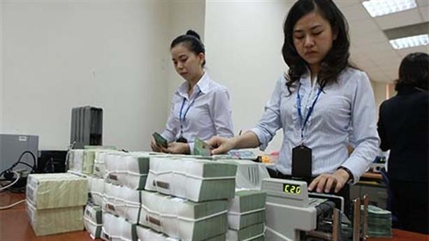 ADB: Nới lỏng tiền tệ làm trầm trọng thêm nợ xấu
