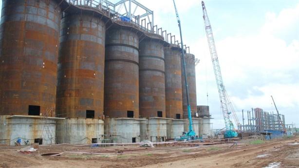 TKV muốn mở rộng nhà máy nhôm Lâm Đồng: ĐBQH muốn hỏi