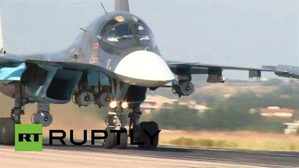 Philippines muốn mua bom thông minh Nga