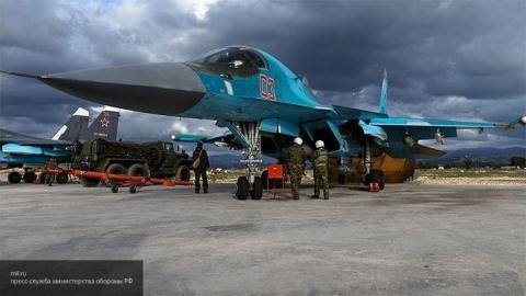 Cú đúp của Nga: Thất bại chiến lược của Mỹ ở Syria