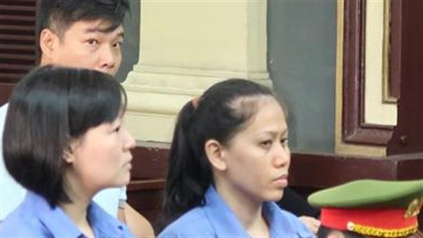 Bỏ lọt tội phạm cấp trên ở Ngân hàng Bản Việt?