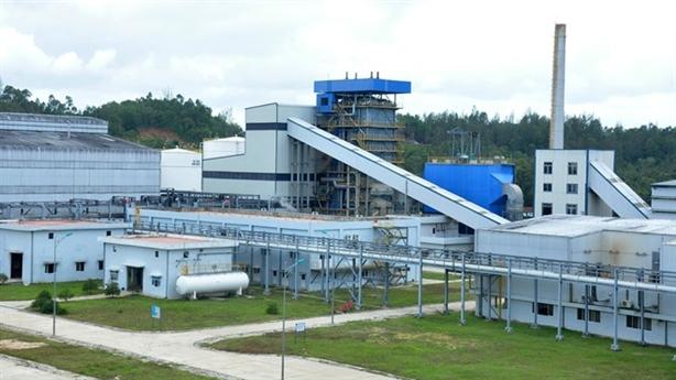 Khai tử xăng A92: Có cứu được nhà máy ethanol thua lỗ?