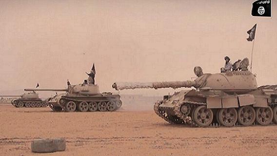 SAA đại thắng cao tốc M20, IS sức tàn lực kiệt