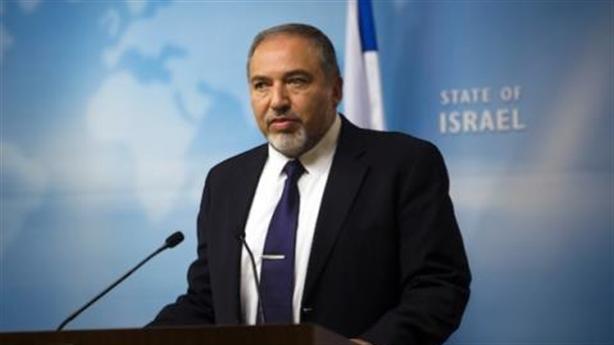 Israel thầm trách Mỹ về thất bại tại Syria