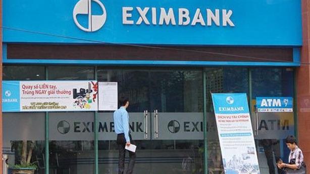 Thanh tra 2 chi nhánh của Maritime Bank và Eximbank