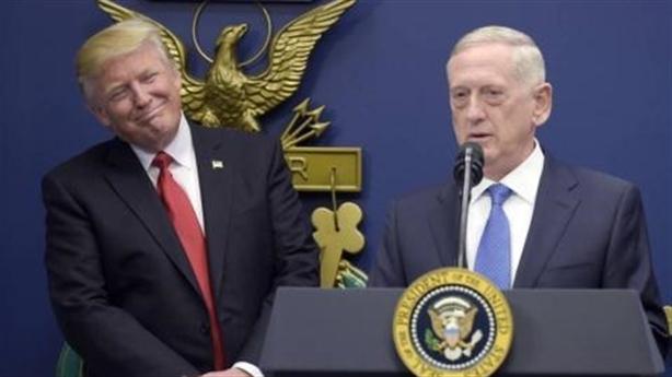 Mỹ đã lãng quên sân sau chiến lược Mỹ Latinh?