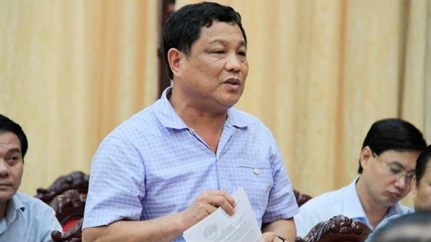 Hà Nội: Ai dùng bằng giả hãy khẩn trương báo cáo