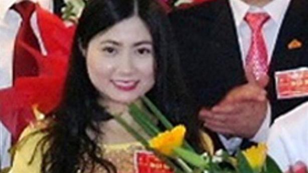 Vụ bổ nhiệm bà Quỳnh Anh: 'Cố làm hết trách nhiệm...'