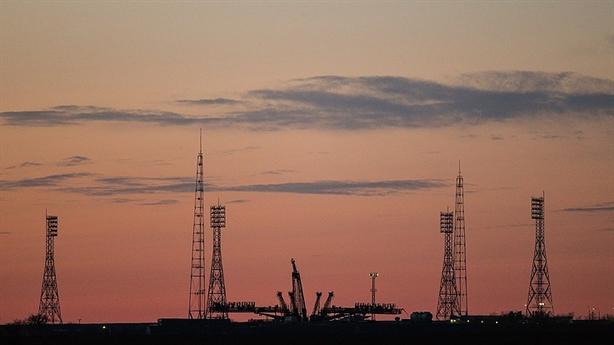 Tên lửa mới giúp tạo cường quốc không gian Kazakhstan?