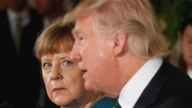 Mỹ sẽ thành tâm điểm gây bất ổn thời Donald Trump?