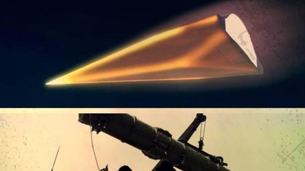 Đòn tấn công nhanh toàn cầu - Cái bẫy chết người với Matxcova
