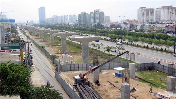 Nhật cảnh báo Việt Nam nợ đọng nghìn tỷ dự án ODA
